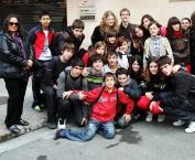 Colegio Amor Misericordioso de Alfaro