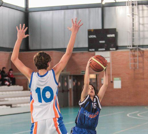 Baloncesto-3