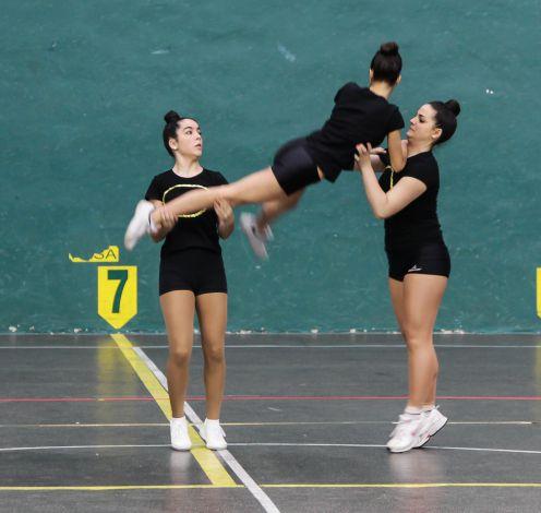 Baloncesto-5