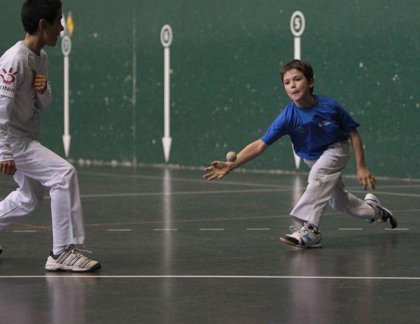 Baloncesto-8