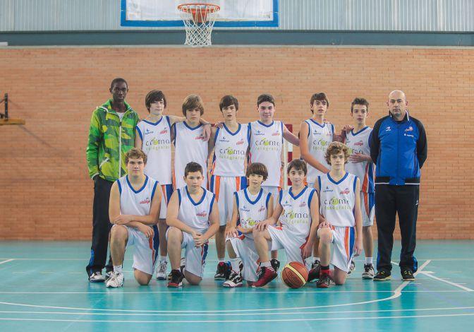 Baloncesto-11