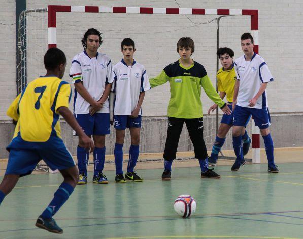 Fútbol-16