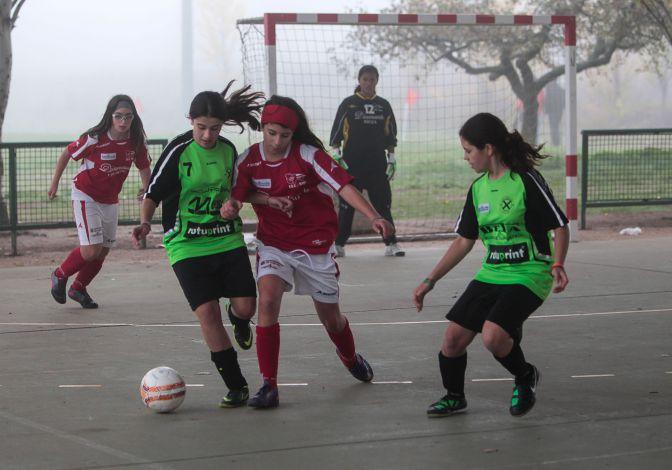 Fútbol-19