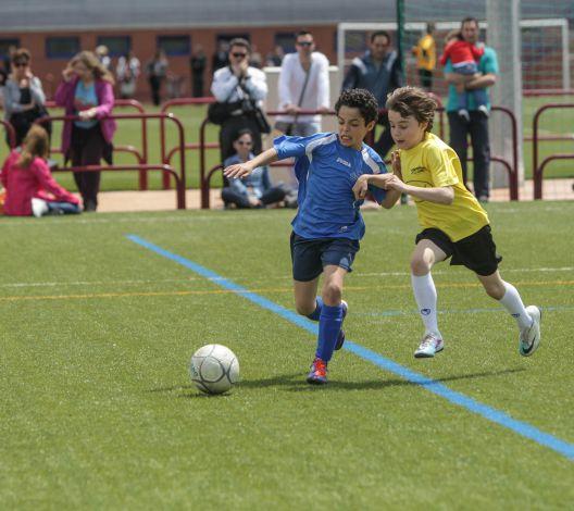 Deportes varios-1