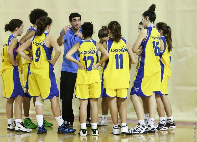 http://fotoenfoque.larioja.com/img/fotos/deporte-base-junio-8953/prev/P2-3-FD-9847.jpg