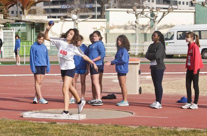 deporte base campeones-1