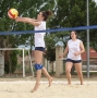 voley playa-18.jpg