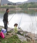pesca-fd-07298.jpg