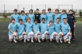 futbol12-FD07978.jpg