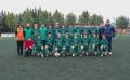 futbol12-FD07992.jpg