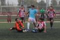 futbol12-FD08067.jpg