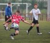 futbol12-FD08142.jpg