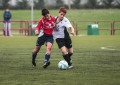 futbol12-FD08159.jpg