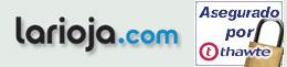 larioja.com