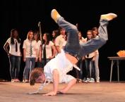 V Encuentro Musical de Colegios de La Rioja