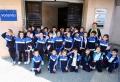 escolapias-dia-9-mayo-escolapias-1-b.jpg