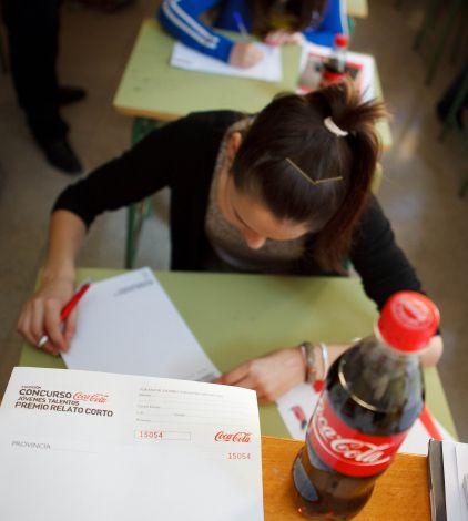 Concurso Coca Cola-1