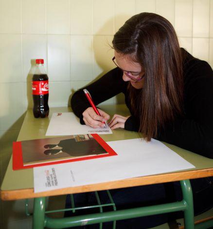 Concurso Coca Cola-24