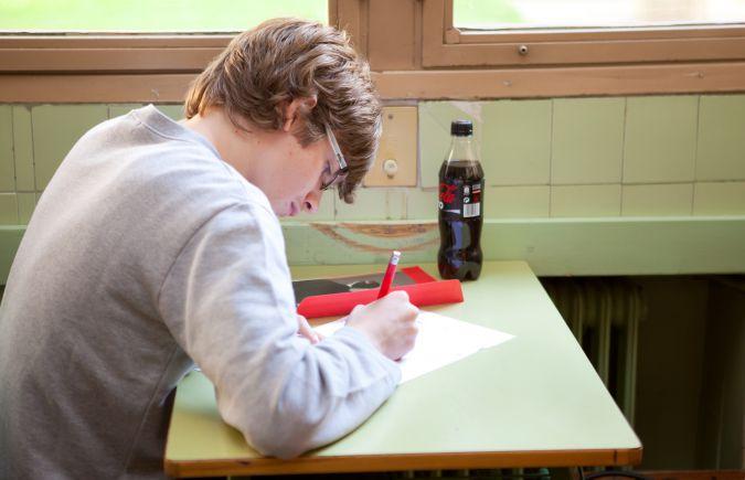 Concurso Coca Cola-9