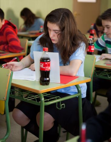 Concurso Coca Cola-11