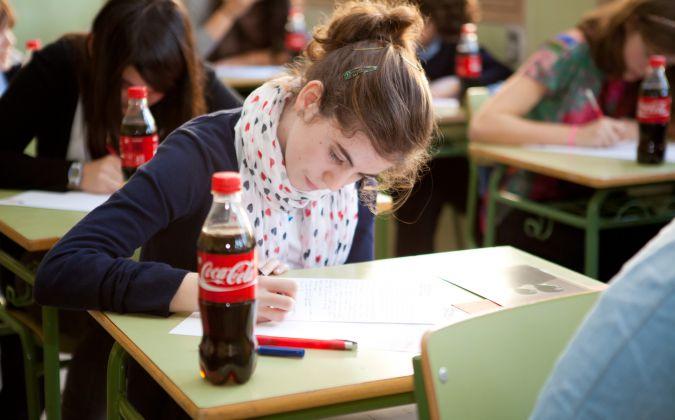 Concurso Coca Cola-15