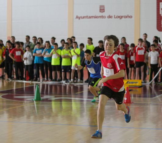 Atletismo-7