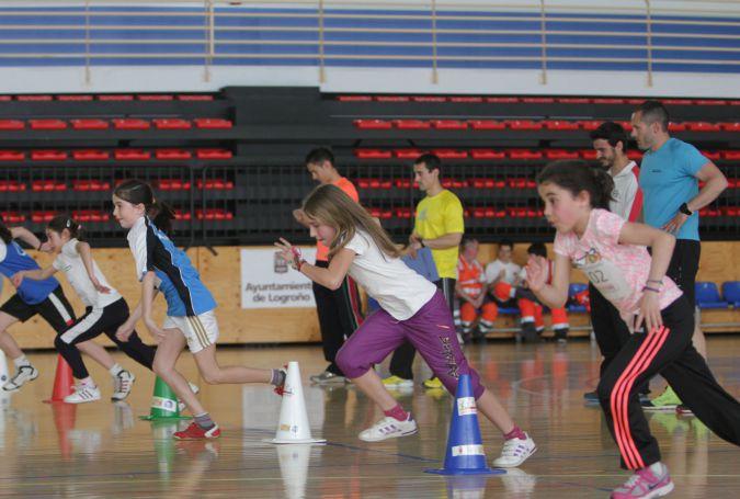 Atletismo-8