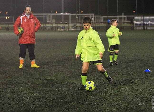 Base deportes-3