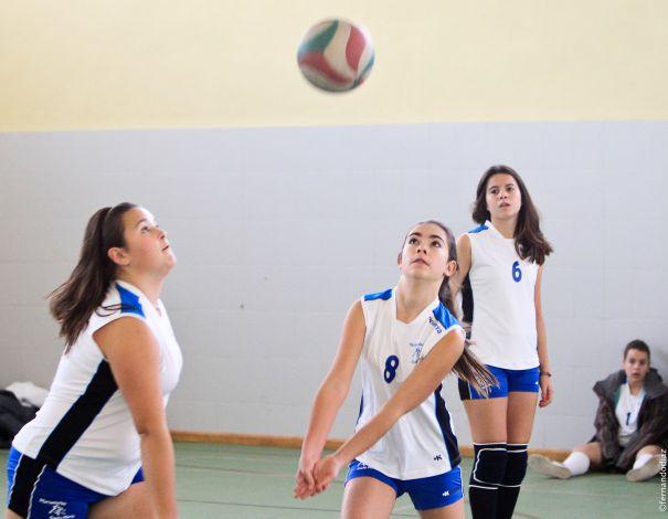 Base deportes-4
