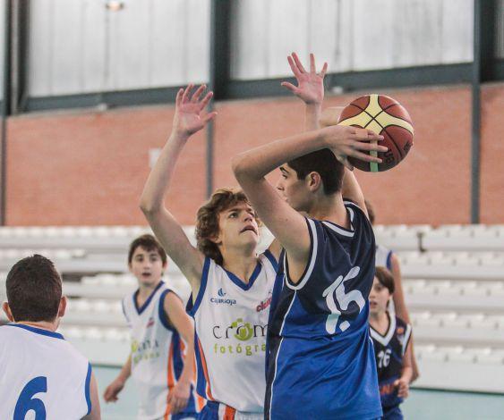 Baloncesto-4