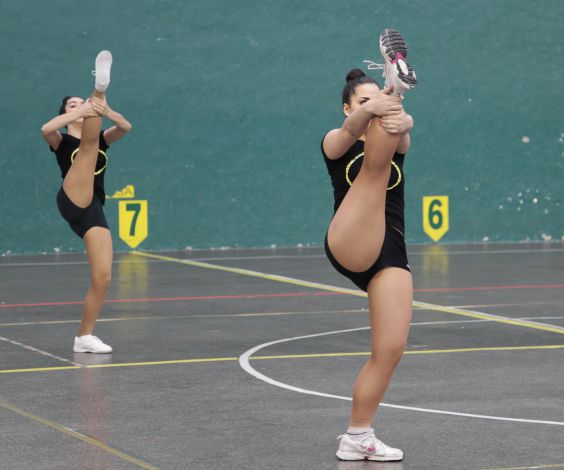 Baloncesto-6