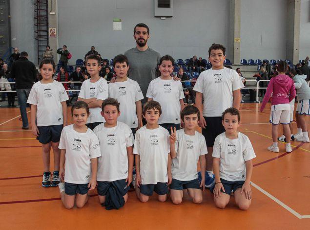 Baloncesto-12
