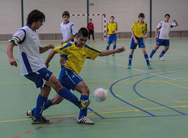 Fútbol-14