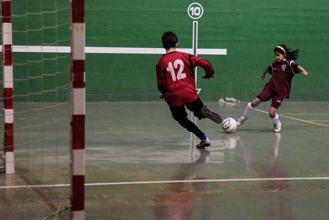 Fútbol-17
