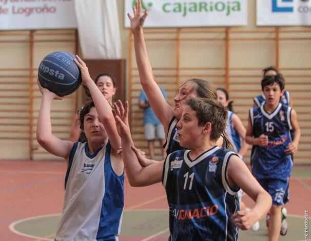 deporte base-21