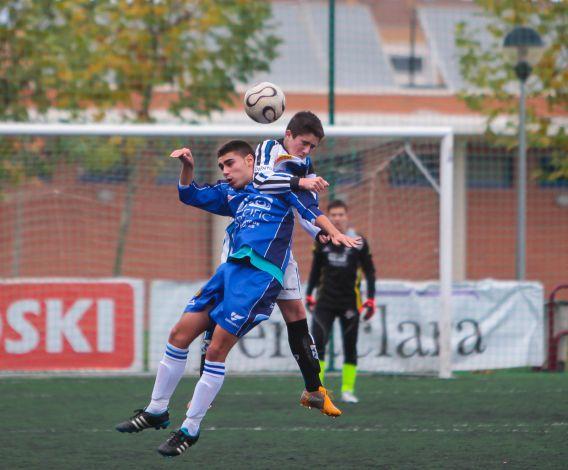 Fútbol-2