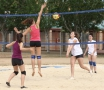 voley playa-24.jpg