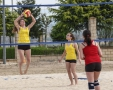 voley playa-32.jpg