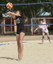 voley playa-38.jpg