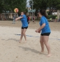 voley playa-8.jpg