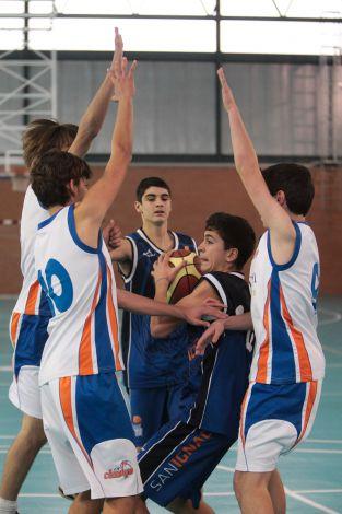 Deporte base-14