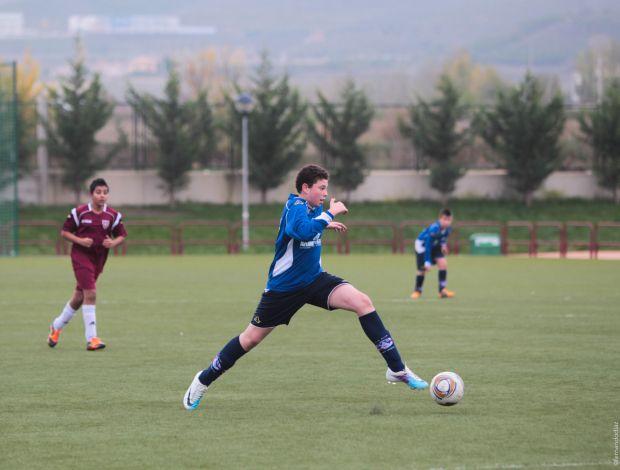 Fútbol-1