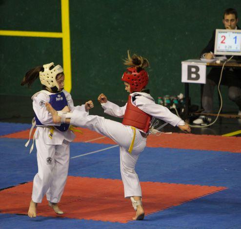 Taekwondo-4