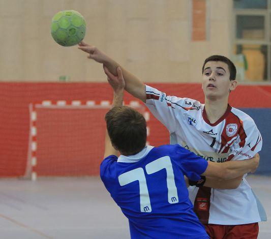 Deporte Base Fútbol-1