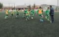 futbol12-FD07962.jpg