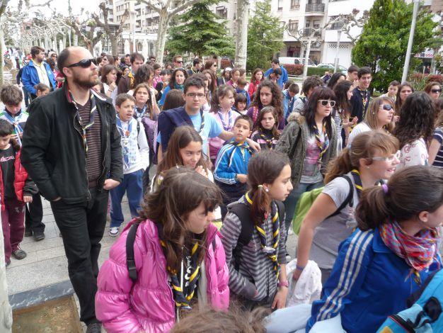 Festival Scout-20