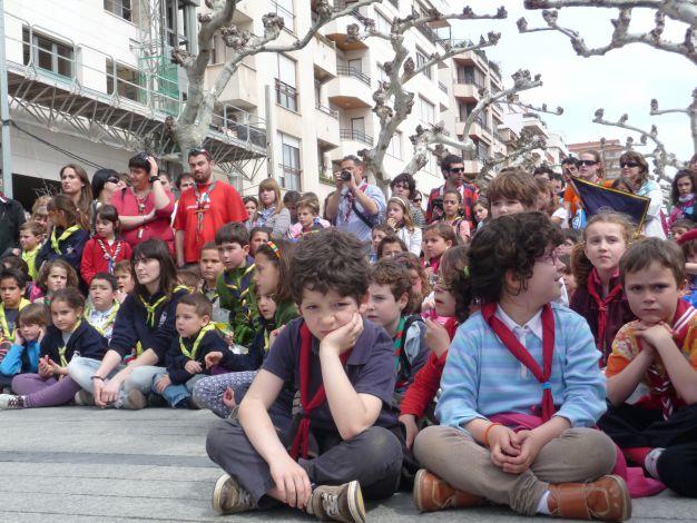 Festival Scout-4