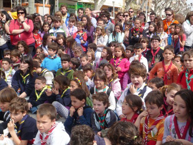 Festival Scout-9